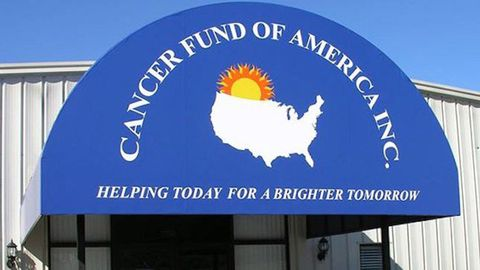 Cancer Charities Accused of Stealing Donations - Cancer Fund of America