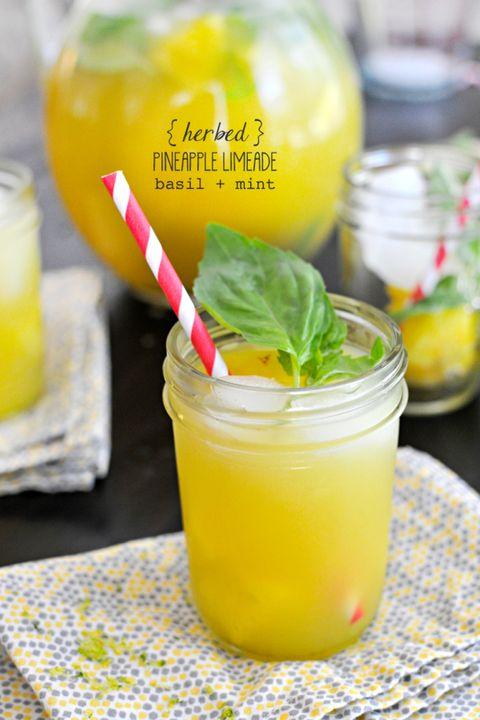 Drink, Juice, Food, Non-alcoholic beverage, Sour mix, Lemonade, Vegetable juice, Ingredient, Punch, Aguas frescas,