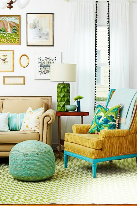 55 Best Living Room Ideas Stylish Living Room Decorating Designs