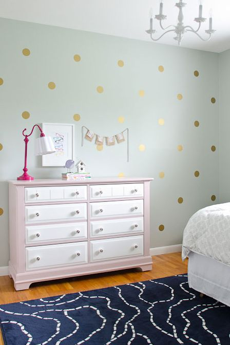 30 Best Kids Room Ideas Diy Boys And Girls Bedroom Decorating Makeovers,Disney World Souvenirs Prices