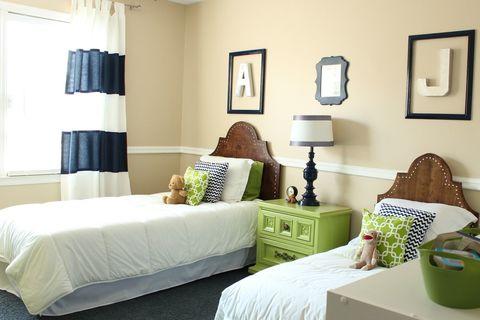 27 Best Kids Room Ideas Diy Boys And Girls Bedroom