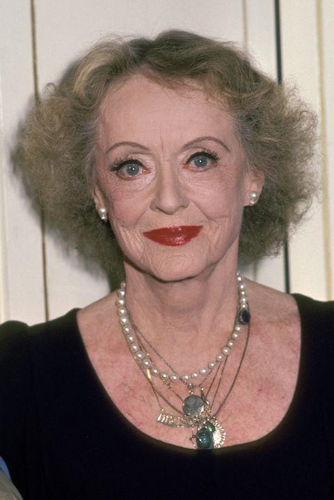 Actresses old white Betty White
