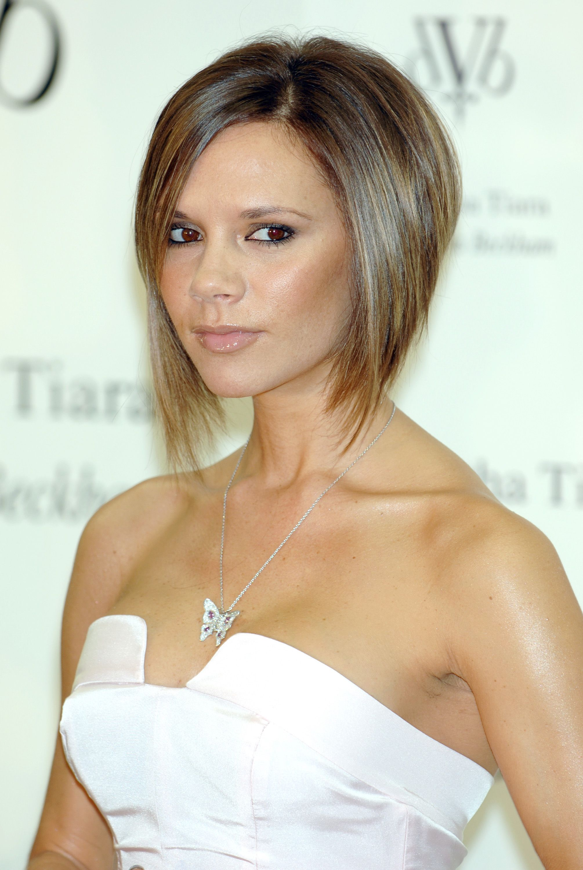 23 Best Haircuts Ever Most Timeless Hairstyles And Haircut Ideas