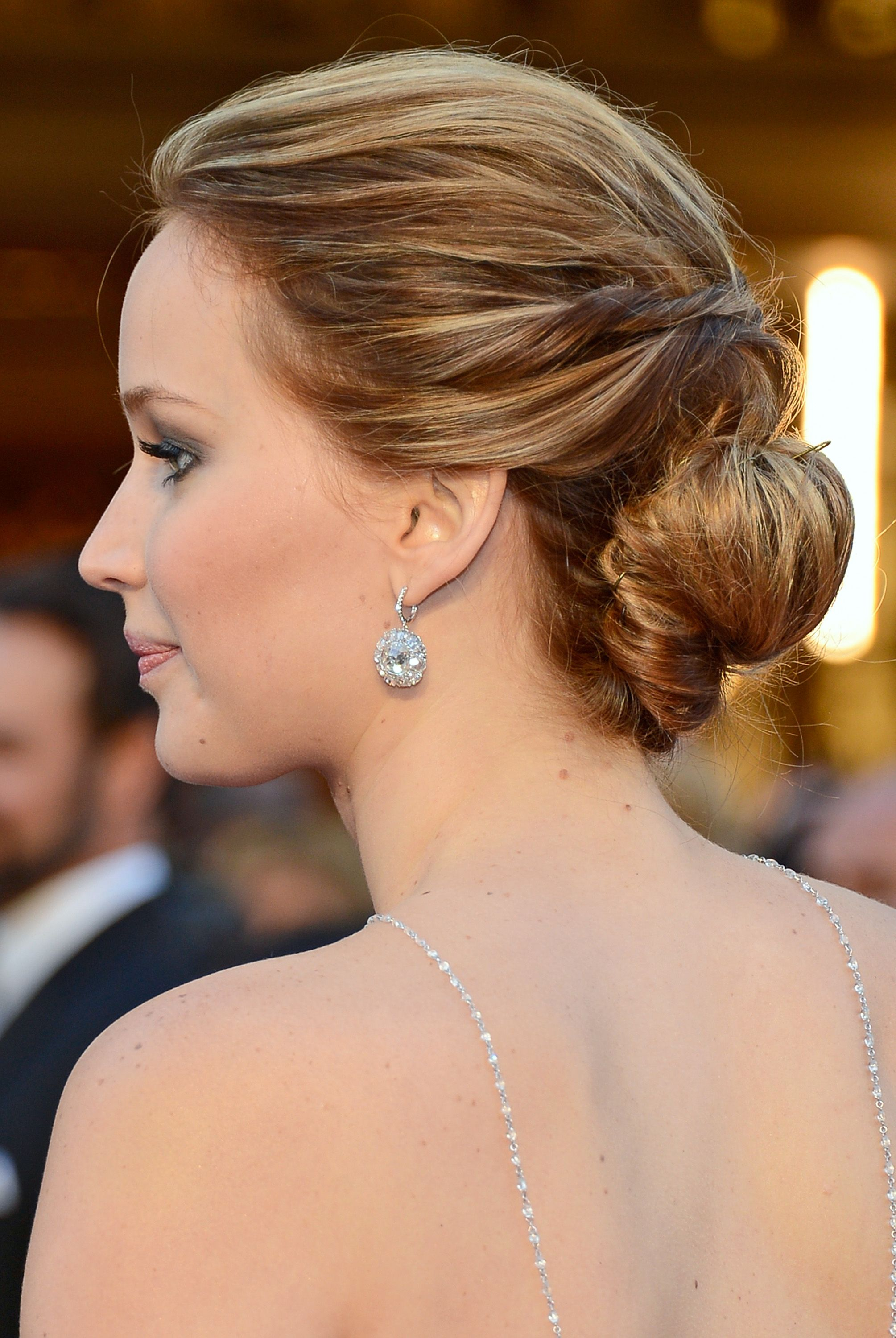Discussion on this topic: 25 Elegant Ponytail Hairstyles for Special Occasions, 25-elegant-ponytail-hairstyles-for-special-occasions/
