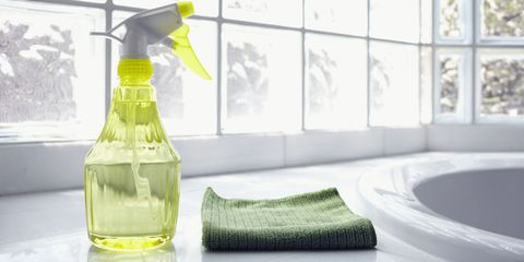Image result for clean home
