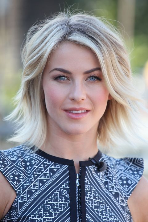 40 Best Hairstyles For Thin Hair Haircuts For Women With Fine Or