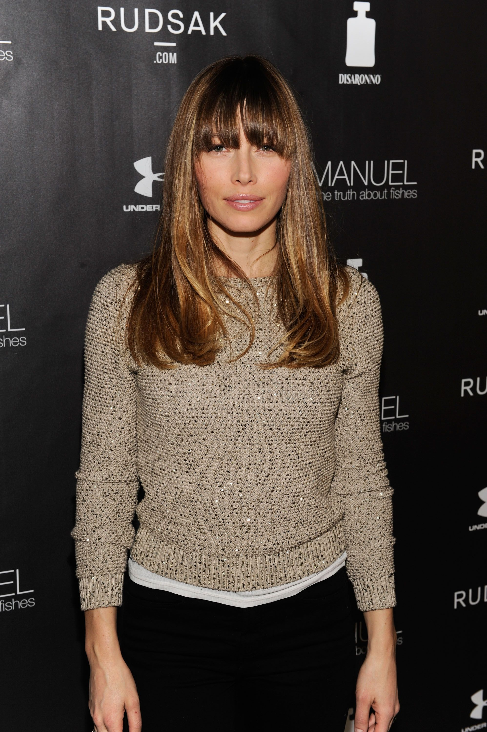 40 Best Hairstyles for Thin Hair - Haircuts for Women With ...