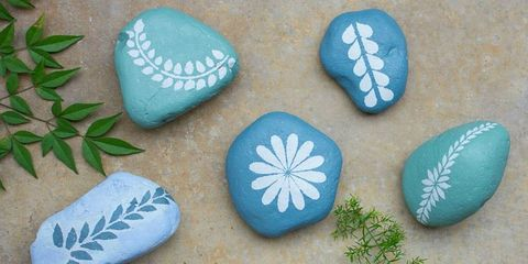 Turquoise, Aqua, Teal, Heart, Finger food, Sweetness, Collection,