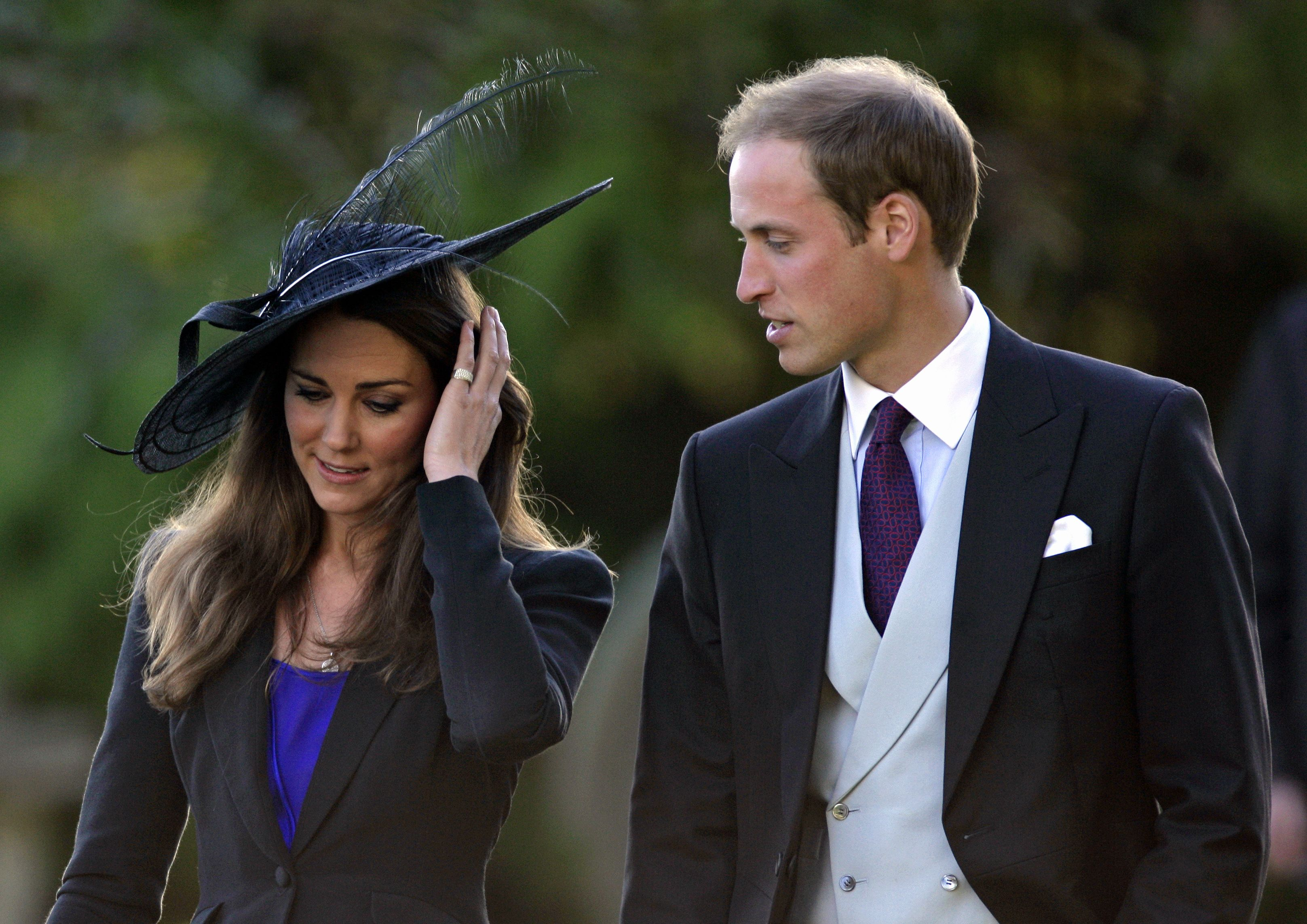 12 of kate middletons best hat moments