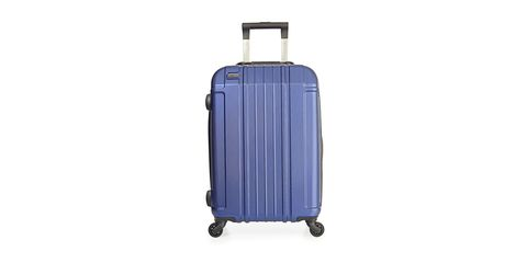 6555369cb9 Carry-On Luggage Reviews - Best Polycarbonate Suitcases