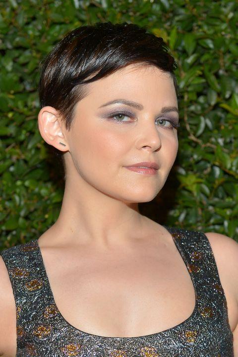 40 Best Short Pixie Cut Hairstyles 2020 Cute Pixie Haircuts For Women