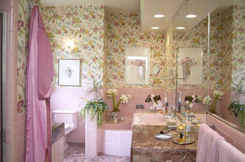 Image result for grandmas cozy toilet