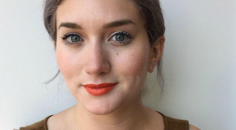 How To Wear White Eyeliner White Eyeliner Tips