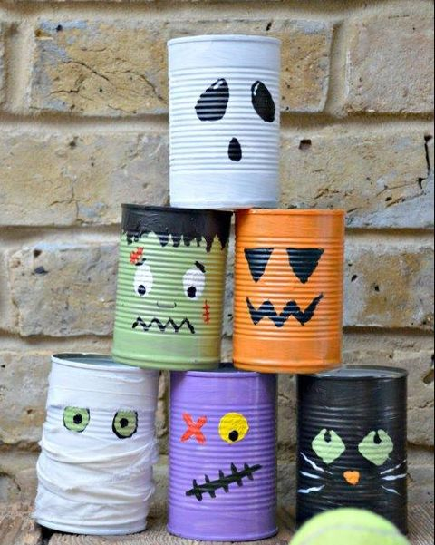 Halloween Carnival Games For Kids.25 Halloween Games For Kids Fun Games For Halloween