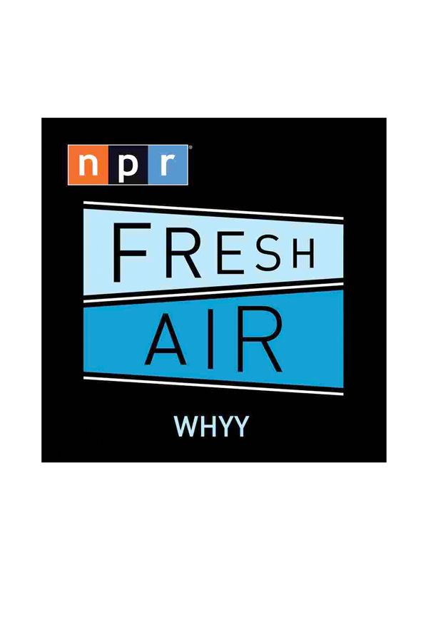 """<p>Use your jaunt to expand your mind, find inspiration or just have a great laugh: all it takes is an addictive (and free!) podcast at the ready. NPR's <a href=""""http://www.npr.org/programs/fresh-air/"""" target=""""_blank"""">Fresh Air</a> host Terri Gross is famous for thought-provoking interviews with interesting people, and the hosts of <a href=""""http://callyourgirlfriend.com/"""" target=""""_blank"""">Call Your Girlfriend</a> discuss news, culture, technology and issues that affect women, from a funny-<em>and</em>-feminist perspective.</p>"""