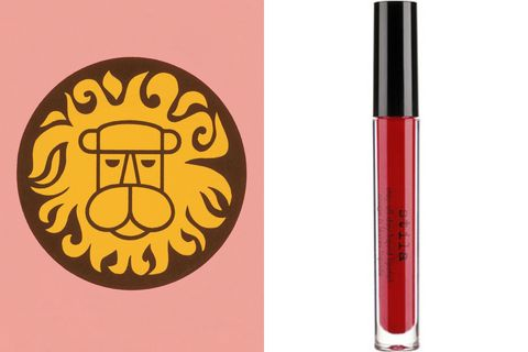 The Best Lipstick for Your Astrology Sign - Makeup by