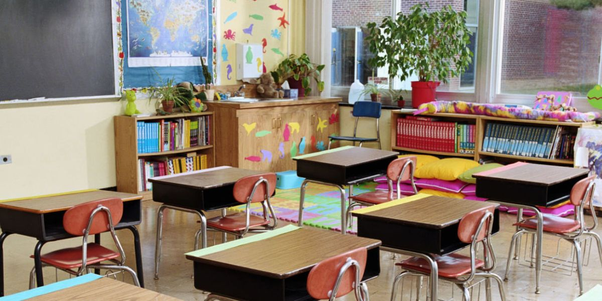 Teacher Organizing Tips Classroom Organizing Ideas