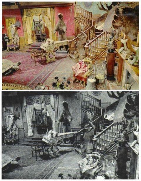 Holy places, History, Collage, Middle ages, Painting, Illustration, Creative arts, Vintage clothing, Place of worship, Mythology,