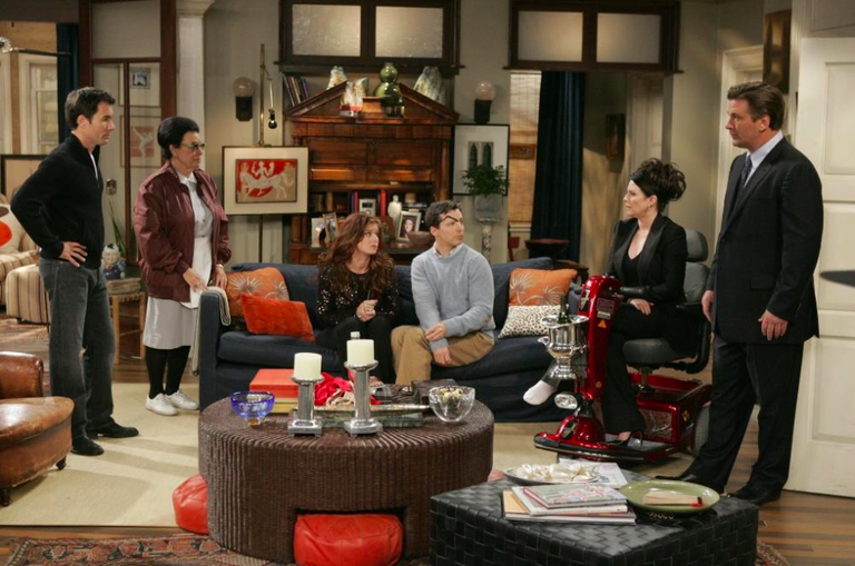 Fun Facts About TV Homes - Things You Never Knew About TV