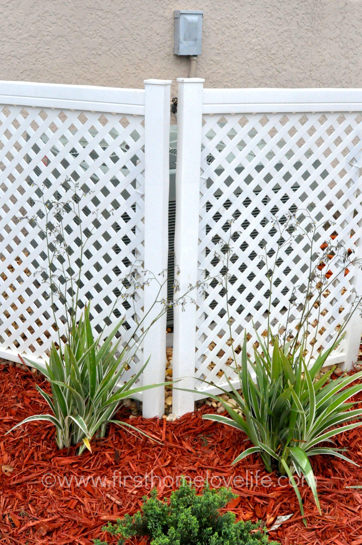 Decorative Air Conditioner Covers Ac Unit Cover Ideas