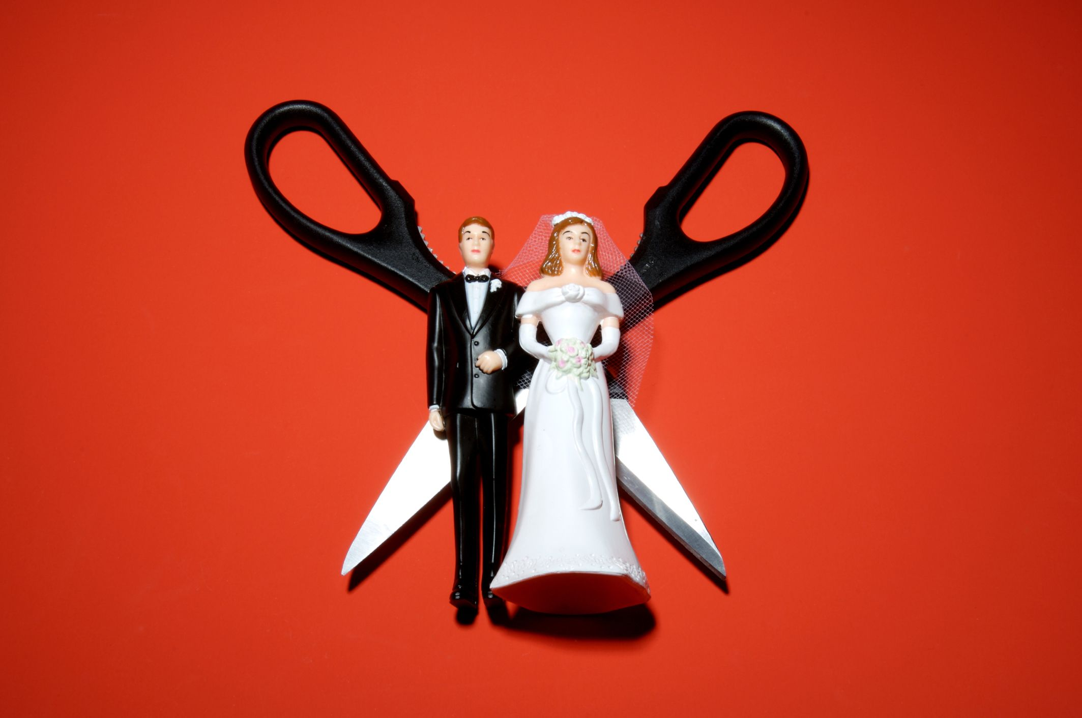 15 Sneaky Signs a Marriage May End in Divorce 15 Sneaky Signs a Marriage May End in Divorce new photo