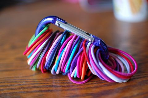 Wood, Purple, Pink, Magenta, Hardwood, Violet, Wood stain, Thread, Office supplies, Stationery,