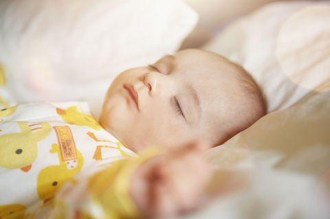 12 Weird Baby Names - Illegal Baby Names Around the World