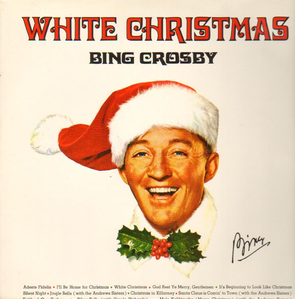 50 Best Christmas Songs Ever - Top Classic Christmas Music to Listen To