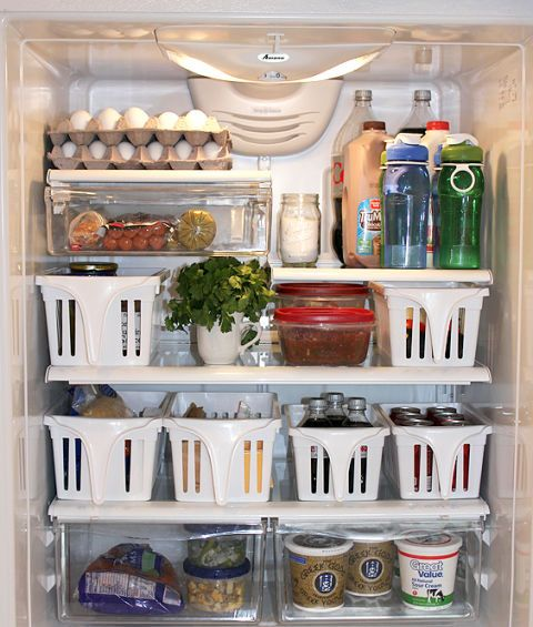Shelving, Liquid, Shelf, Dishware, Aluminum can, Bottle, Kitchen appliance, Collection, Paint, Food storage containers,