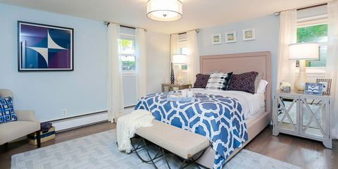 Property Brothers Renovation for Sale - 1955 Connecticut ...