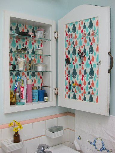 Interior design, Room, Turquoise, Wall, Teal, Aqua, Interior design, Shelving, Flowerpot, Creative arts,