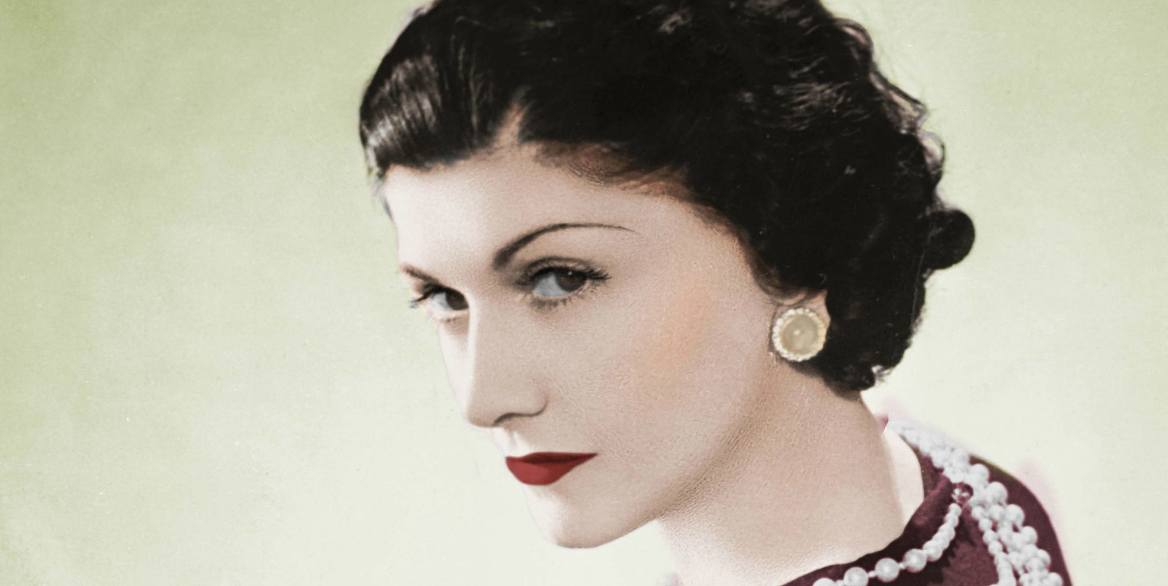 happy birthday coco chanel the best coco chanel quotes on