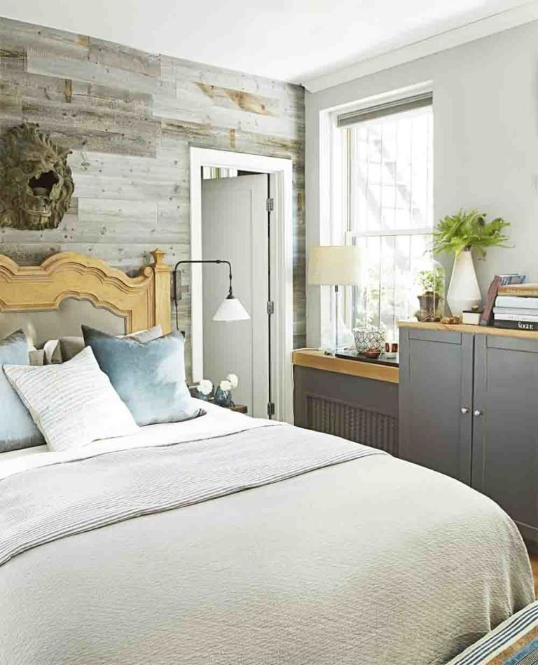 Small Space Decorating Ideas Decorating And Design Tips