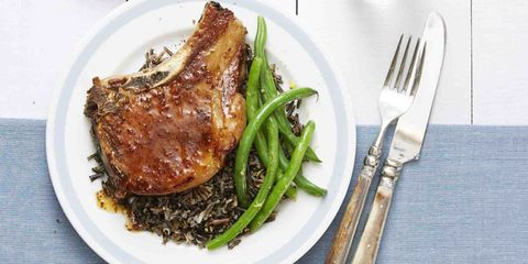 0915_ghk_pork_chops_with_mustard-apricot_sauce