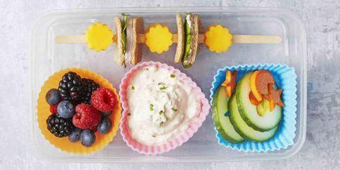 0915_ghk_green_onion_yogurt_dip