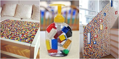 Product, Bottle, Bottle cap, Plastic, Majorelle blue, Plastic bottle, Cosmetics, Linens, Solvent, Flask,