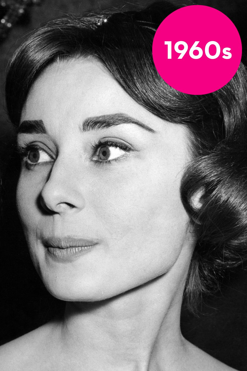 50 Vintage Beauty Trends From \'60s, \'70s, \'80s and \'90s That Are ...