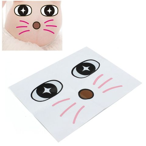 Paper product, Paper, Small to medium-sized cats, Drawing,