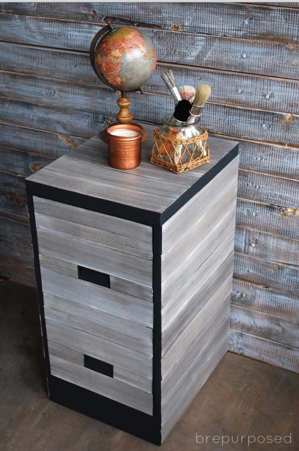 old com file custom different nightstand coffeegroot makeover ideas cabinet comcoffeegroot