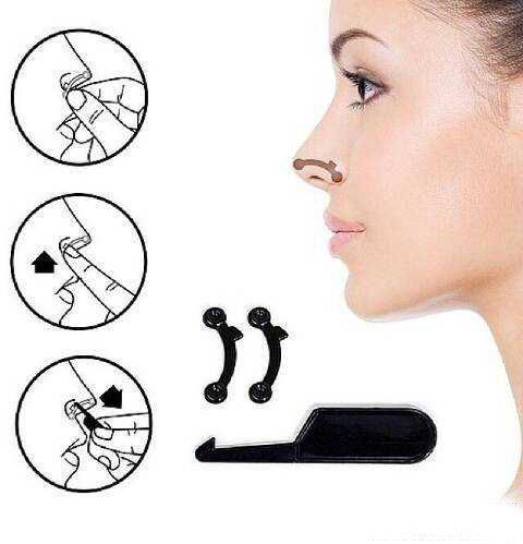 Lip, Cheek, Hairstyle, Chin, Forehead, Eyebrow, Eyelash, Jaw, Organ, Temple,