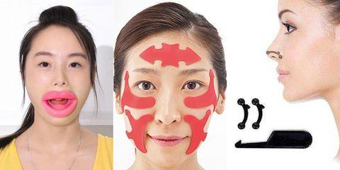eBay Beauty Products