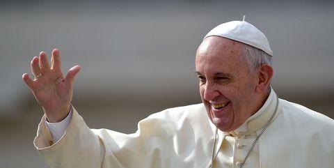 Gesture, Clergy, Bishop, Wrinkle, Ritual, Tradition, Priesthood, Elder, Pope, Ceremony,