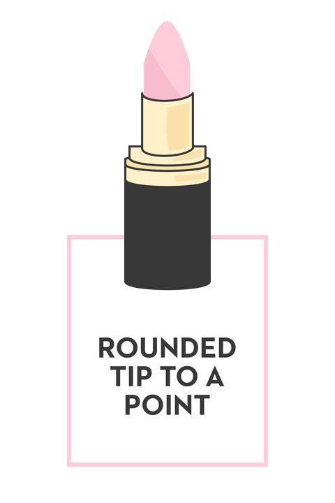 Pink, Magenta, Purple, Violet, Beige, Peach, Lavender, Cylinder, Cosmetics, Lipstick,