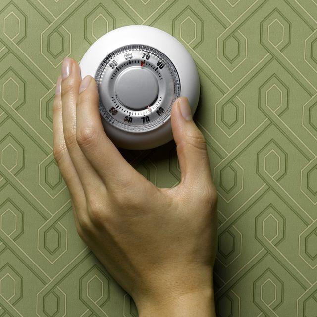 best Thermostat