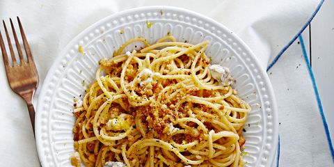 ghk_1015_blue_cheese_lemon_pasta