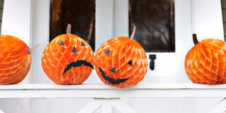 halloween craft for kids printable | find craft ideas