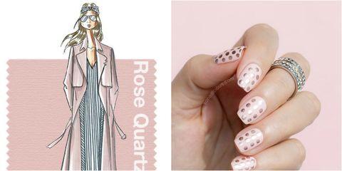 Finger, Skin, Shoulder, Joint, Nail, Nail care, Style, Nail polish, Pattern, Fashion,