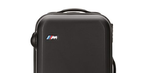 aed0afb40 25 Best Luggage Reviews - Best Carry-On, Rolling, Soft, & Hard Sided ...