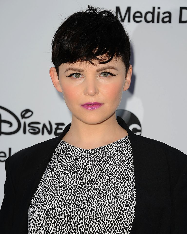 Need A New Hairstyle: 34 Cute Short Hairstyles For Women