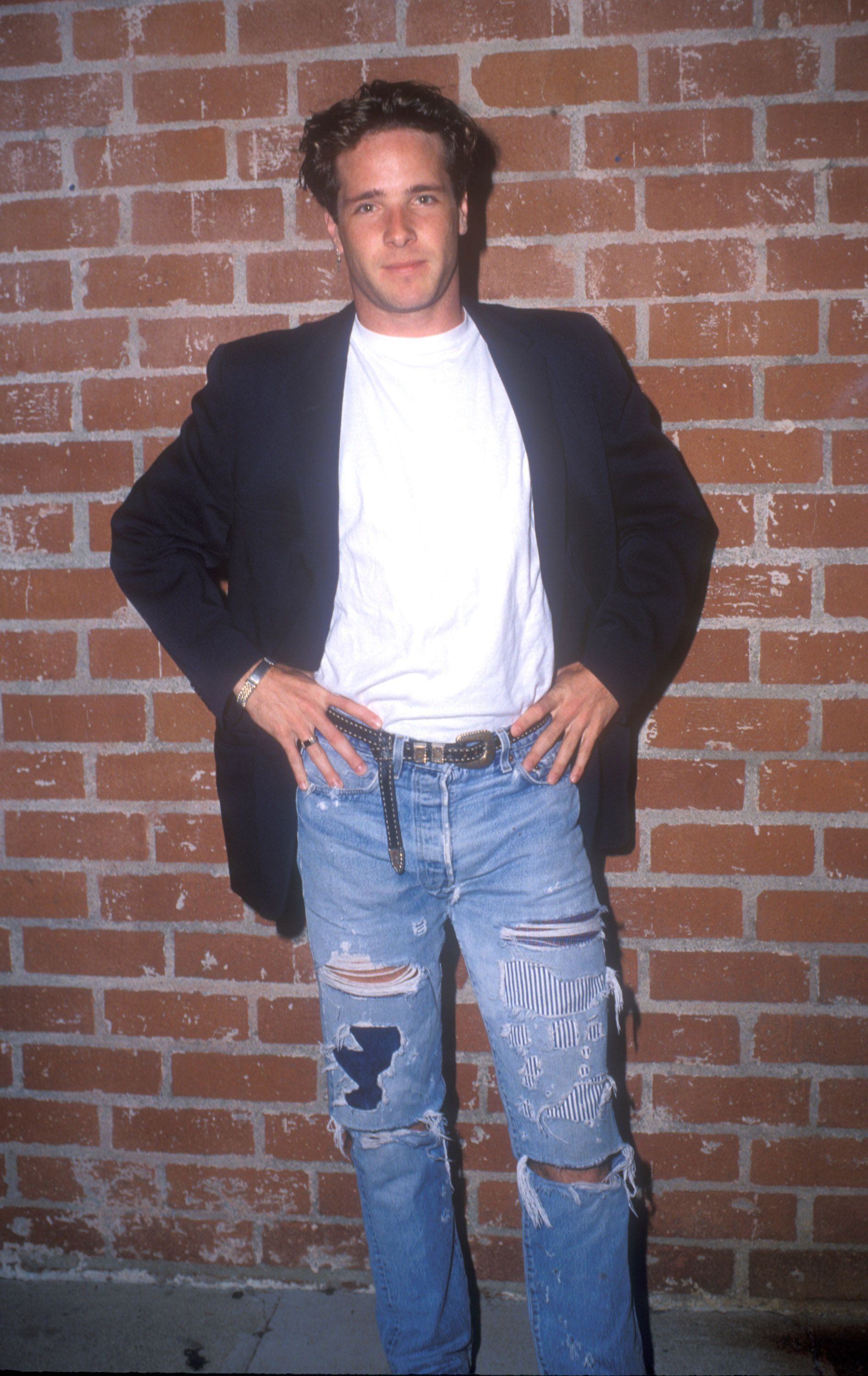 20 Bad 80s Fashion Trends Style Mistakes We Made In The 1980s